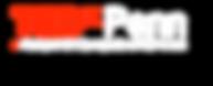 TEDxpenn_logowhitetransparent.png