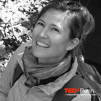 Sonja Duempelman.jpg
