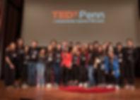 TEDxPenn 2019 Team.jpg