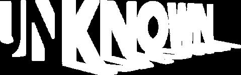 logotypesquareblock.png