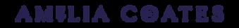 Logo-Web-Blue-2.png