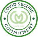 COVID SECURE.png