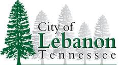 lebanon city logo.jpeg