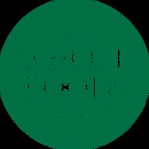 1920px-Whole_Foods_Market_201x_logo_edit