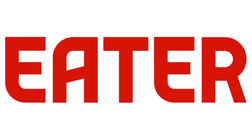 eater-vector-logo.png