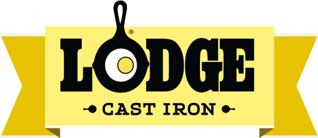 lodge cast iron logo.png