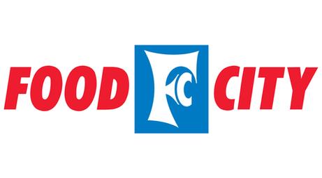 food city logo.png