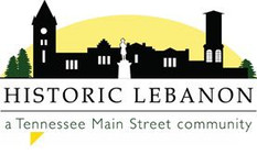 historic lebanon logo.jpg