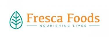 fresca%20foods_edited.jpg