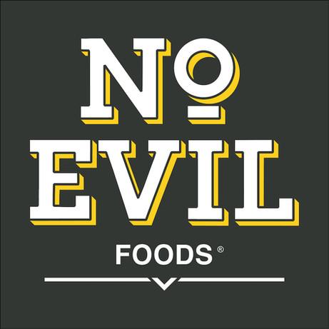no evil foods logo.jpeg