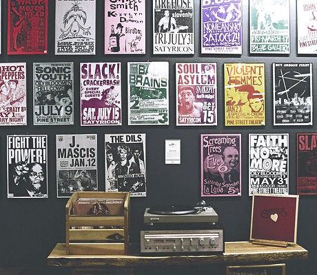 Vintage%20Music%20Posters_edited.jpg