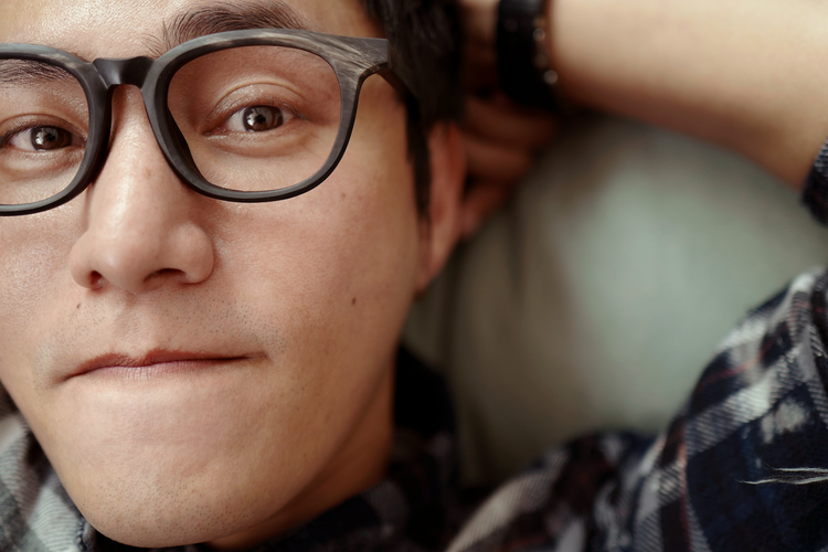 4_Portrait of Chen Kun © Shu Qi.jpg