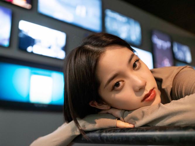 15_Portrait of Nana Ou-yang © Liu Heung Shing.jpg