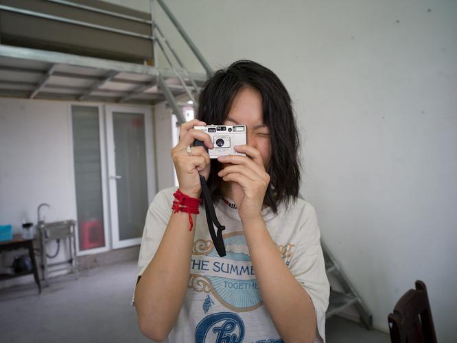 13_Portrait of Leah Dou © Liu Heung Shing.jpg