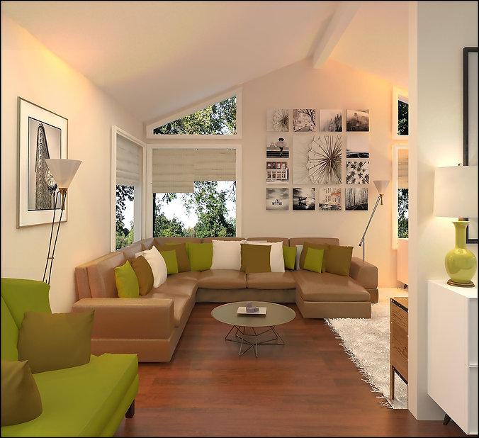interior design by area olive kitchen