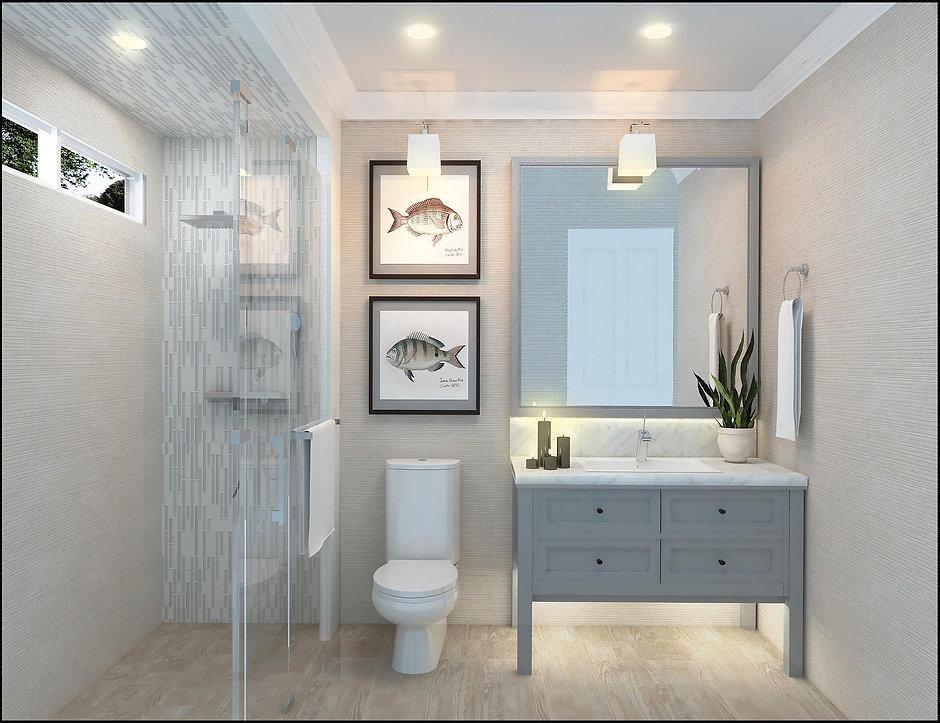 interior design by area brown kitchen