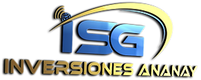 3D ISG Logo with Letter.png