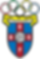 CDCP_Logo.png