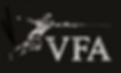 VFA%20image.png