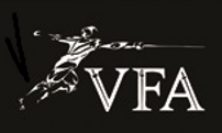 VFA%20image.png