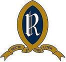 Yearly Ruyton Membership Term 2 2019 - Term 4 2019