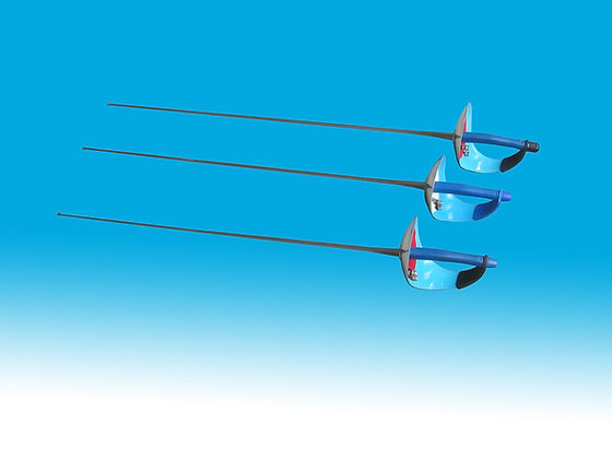 Complete Electric Sabre