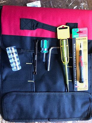 Epee Repair Kit