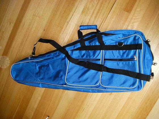 Large Guitar Bag