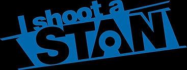 logo_home_1_-244x98.png