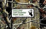 Collins 6.jpg