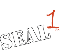 SEAL 1 Vector.png