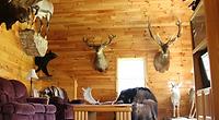 Grand Lake Hunts Lodge.png