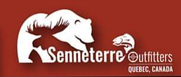 Senneterre Outfitters.png