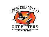 Upper Chesapeake Outfitters logo.jpg