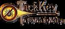 Tick Key.png