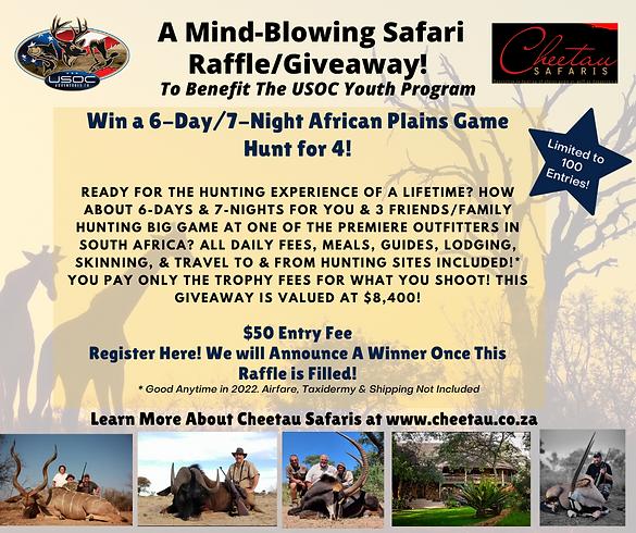 African Safari Raffle Website Post.png