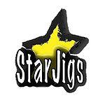 Star Jigs Logo.jpg