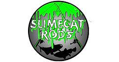 Slimecat Logo.jpg