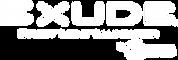 Exude Light Logo.png