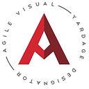 Agile Visual Logo.jpg