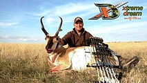 XTreme Dream Outfitters 1.jpg