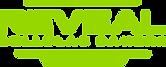 reveal-tactacam-logo (1).png