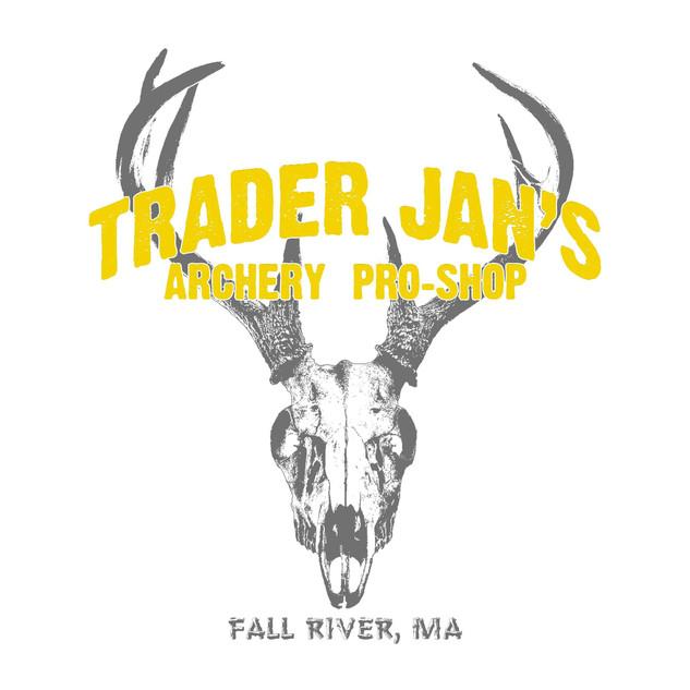 Trader Jan's.jpg