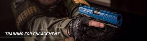 T4E Guns Image.jpg