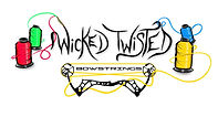 Wicked Twisted.JPG