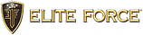Elite Force Airforce Logo.png