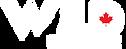 WILD-PURSUE-ON-DEMAND-logo_2.png