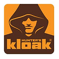 2018_Hunters_Kloak_Logo_2_Color_400x.jpg