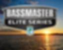 Bassmasters 2.png