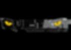 QK Main Logo 2.png
